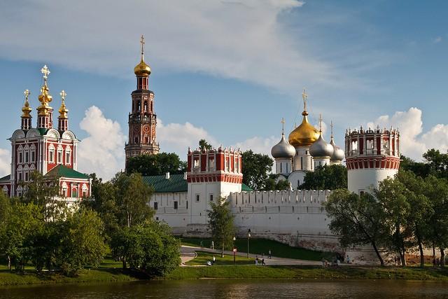 novodevichij-monastyr