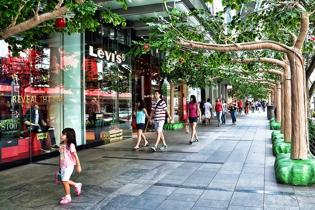 orchard-road-07