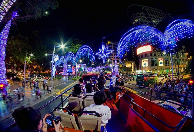 orchard-road-11