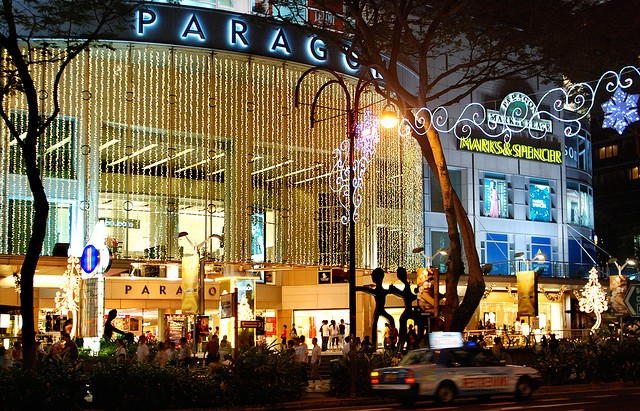 orchard-road-12