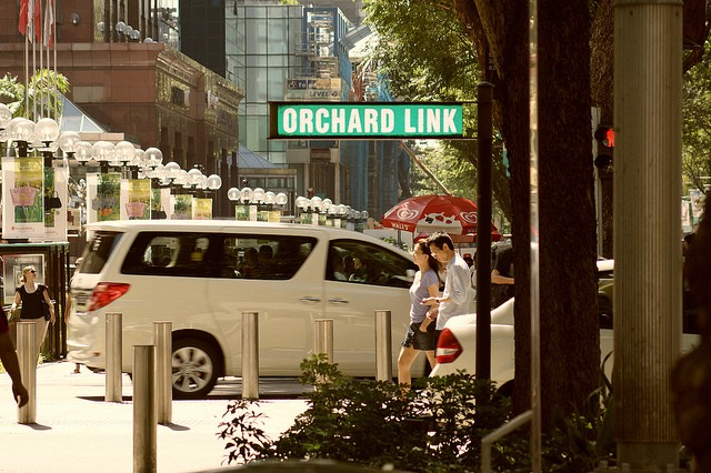 orchard-road-15
