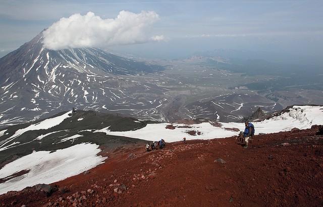 vulkany-kamchatki