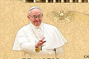 Архитектурные шедевры Ватикана и Рима