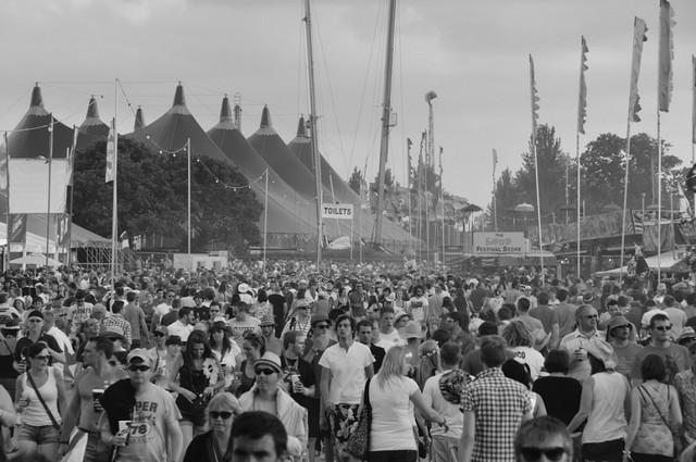 isleofwightfestival