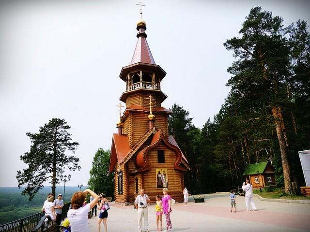 tomskaya-pisanica-22