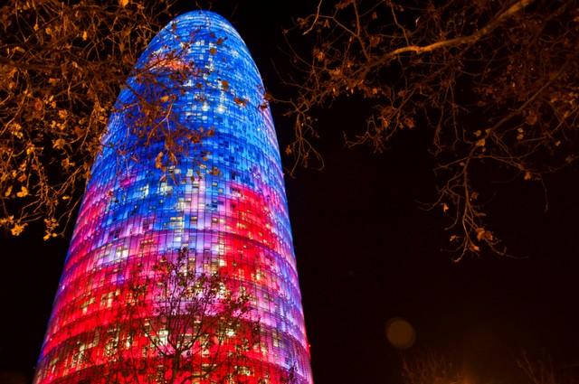 torre-akbar-2