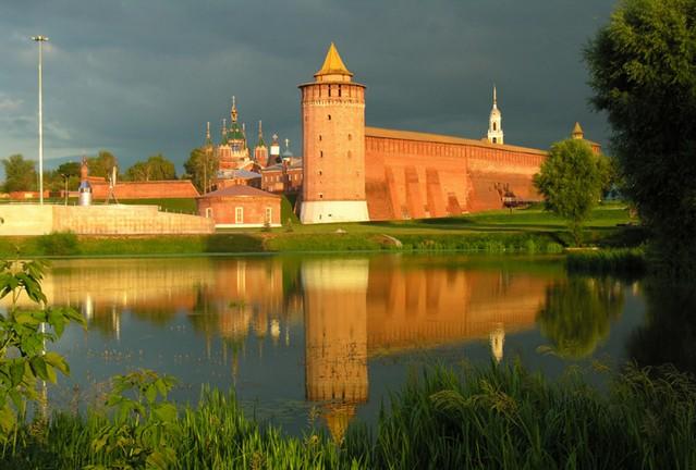 kolomenskiy-kreml