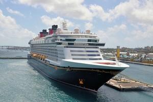 10 самых известных круизных портов