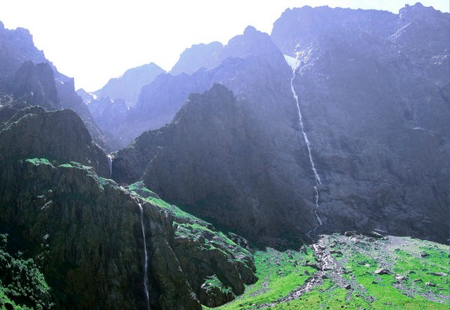 midagrabinskie-vodopadi