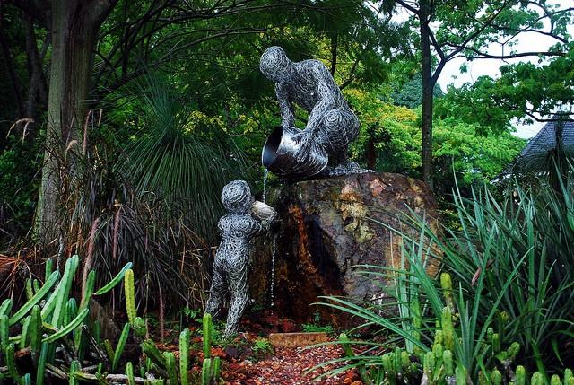 singapurskij-botanicheskij-sad-13