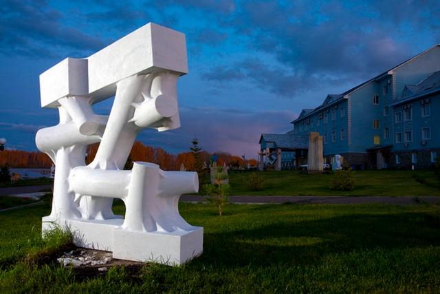 skulpturnyi-park-legenda