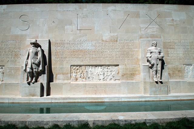stena-reformacii-10