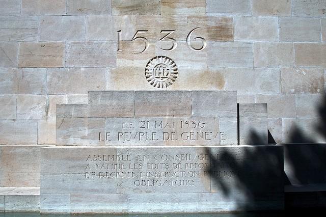 stena-reformacii-11