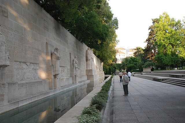 stena-reformacii-14