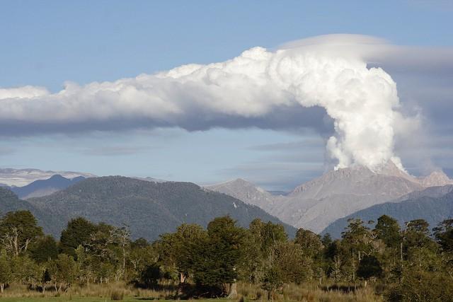 vulkan-chajjten-05