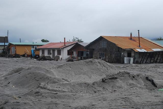 vulkan-chajjten-08