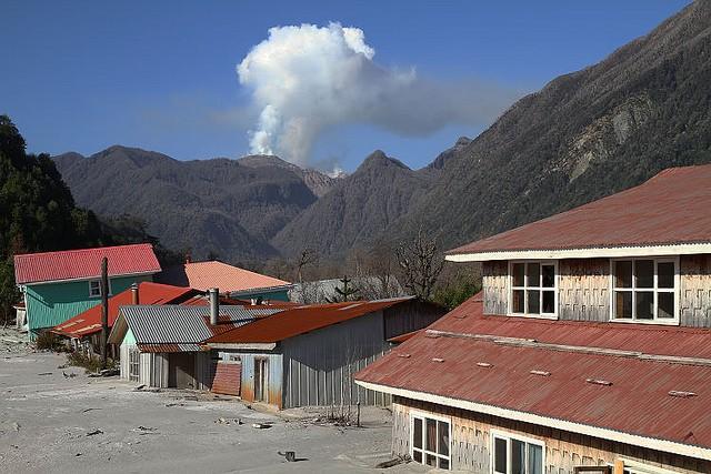 vulkan-chajjten-09