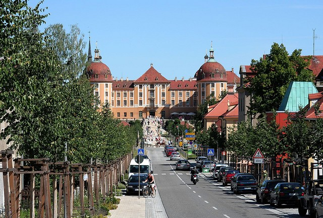 zamok-moritsburg-03