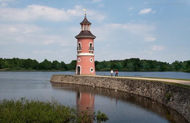 zamok-moritsburg-09