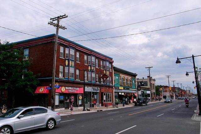 bank-street-05