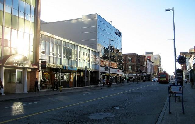 bank-street-10