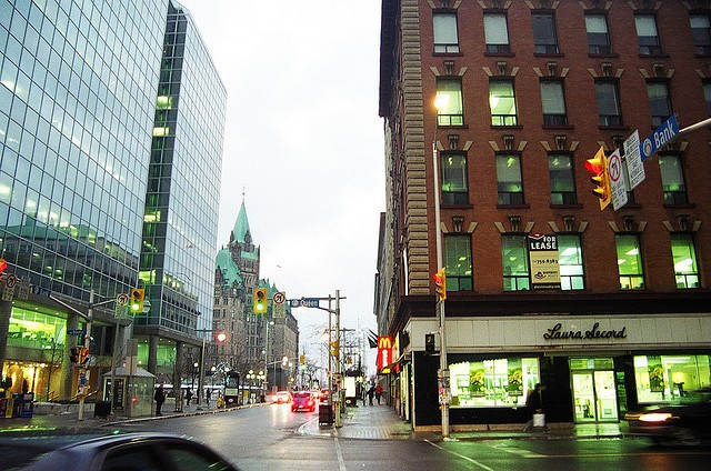 bank-street-12
