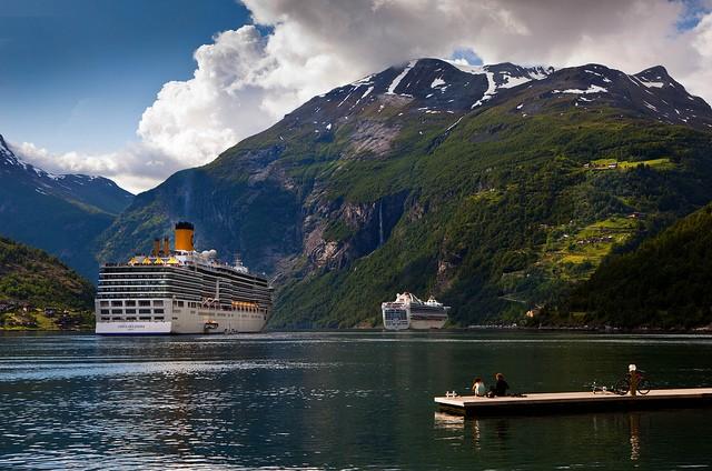 fordy-norvegii