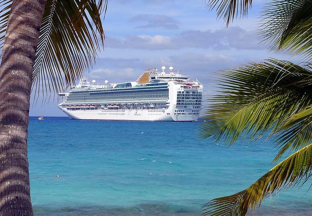 karibskie-ostrova
