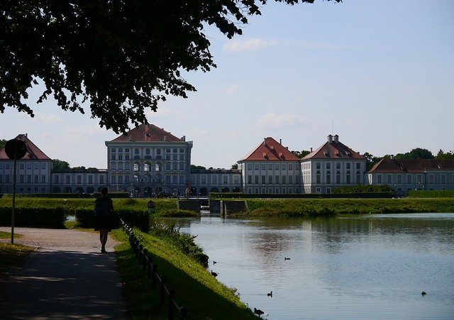 nymphenburg-03