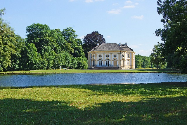 nymphenburg-07