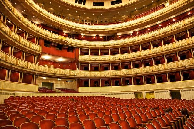 venskaya-gosudarstvennaya-opera-08