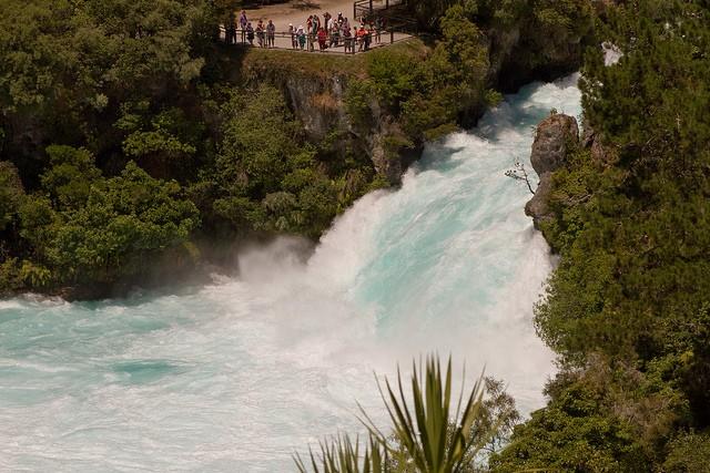 vodopad-huka