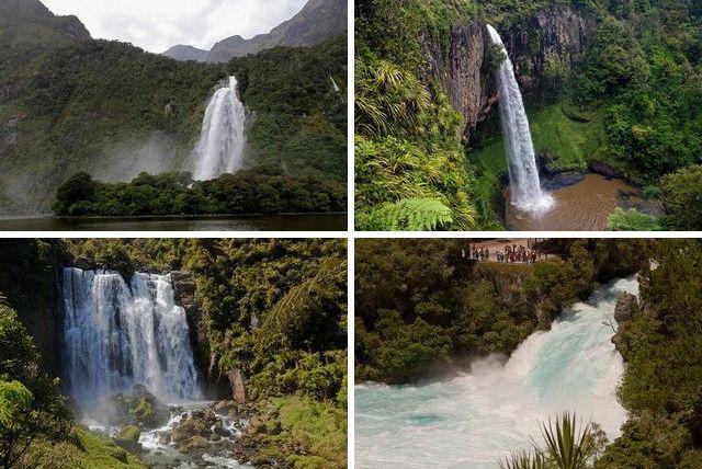 vodopady-novoy-zelandii