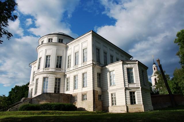 bogorodickij-muzej-zapovednik
