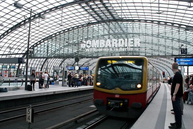 centralnyj-vokzal-berlina-03