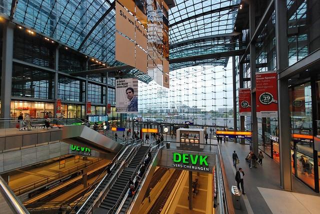 centralnyj-vokzal-berlina-04