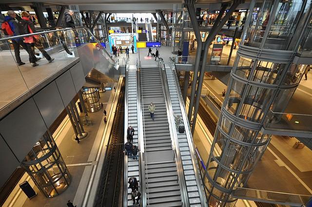centralnyj-vokzal-berlina-08