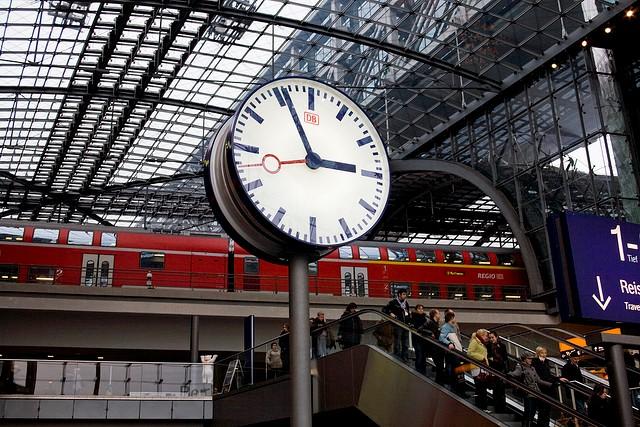 centralnyj-vokzal-berlina-11
