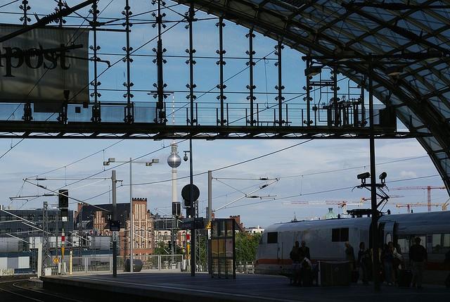 centralnyj-vokzal-berlina-15