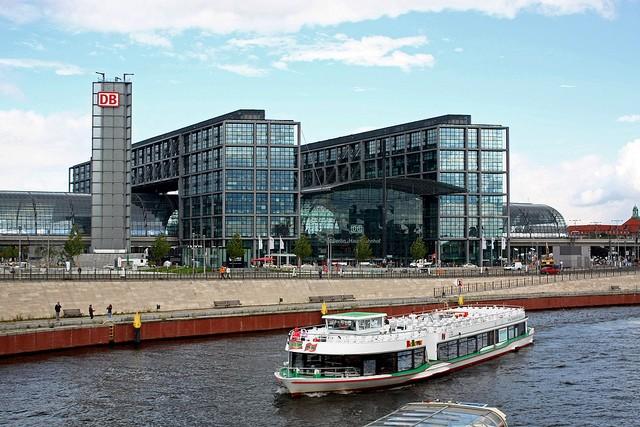 centralnyj-vokzal-berlina-16
