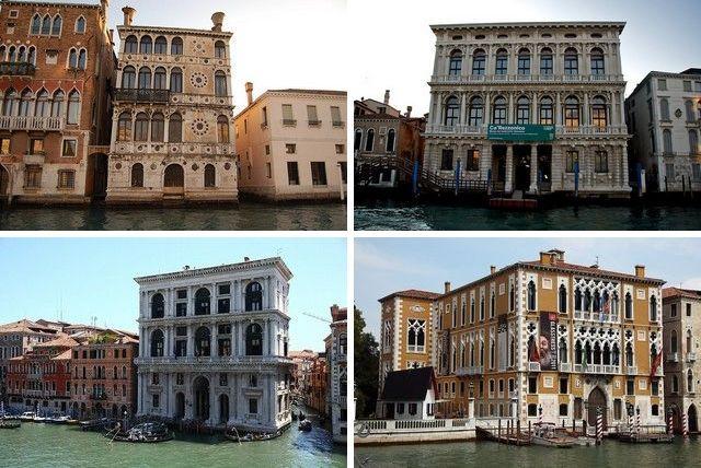 dvorcy-venecii