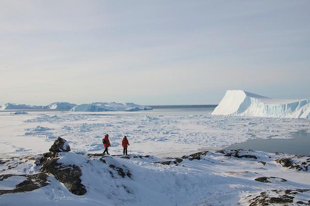 fiord-ilulissat-01
