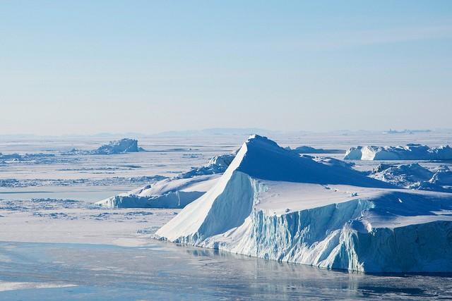 fiord-ilulissat-02
