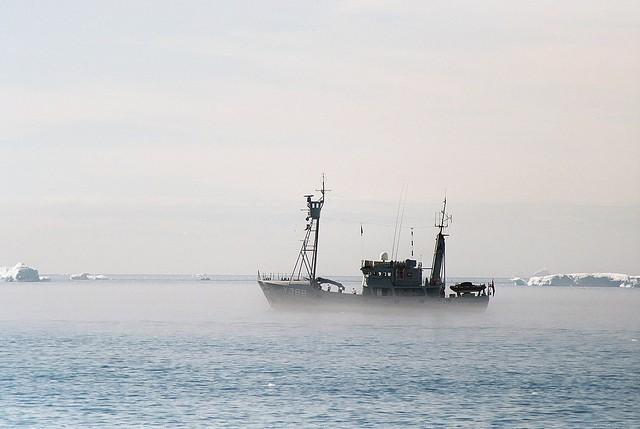 fiord-ilulissat-03