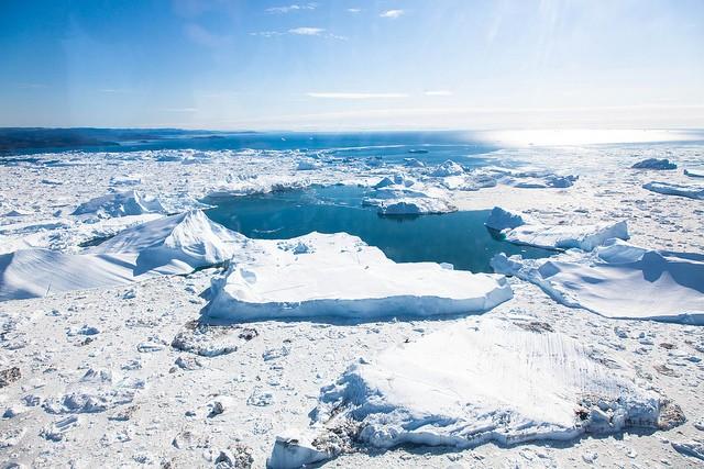 fiord-ilulissat-04