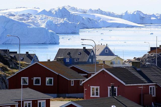 fiord-ilulissat-06