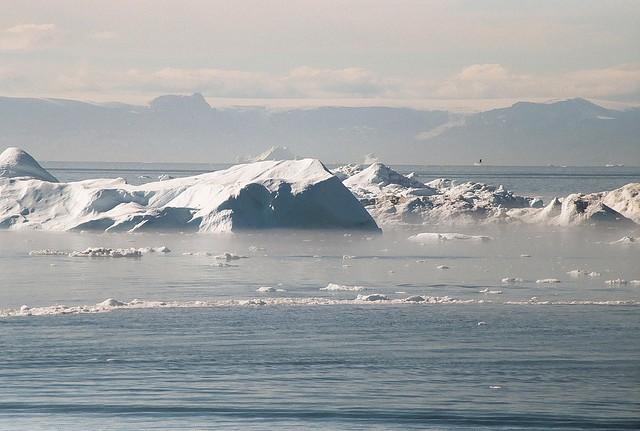 fiord-ilulissat-11