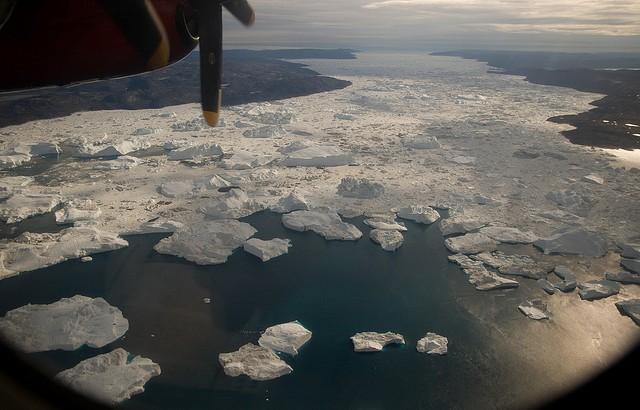 fiord-ilulissat-12