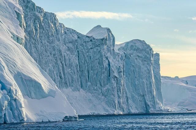 fiord-ilulissat-17