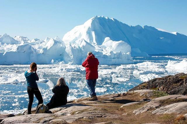 fiord-ilulissat-18